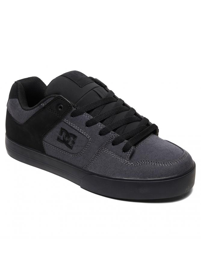 DC Shoes Pure TX SE