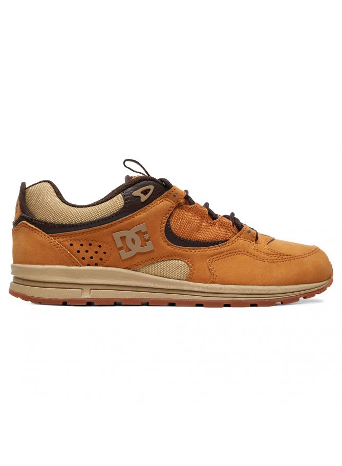DC Shoes Kalis Lite SE