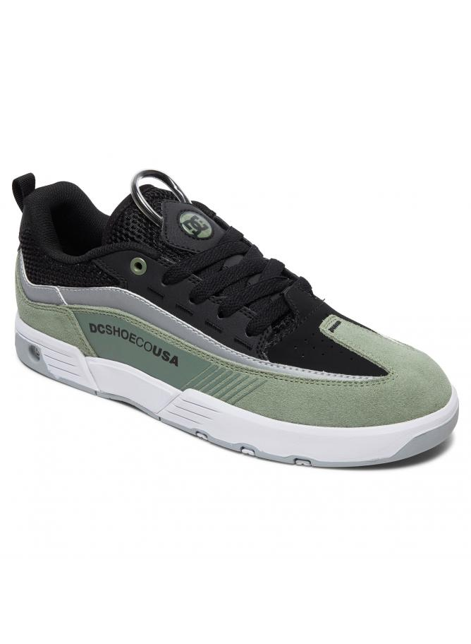 DC Shoes Legacy 98 Slim SE