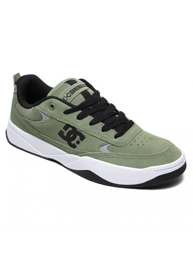 DC Shoes Penza