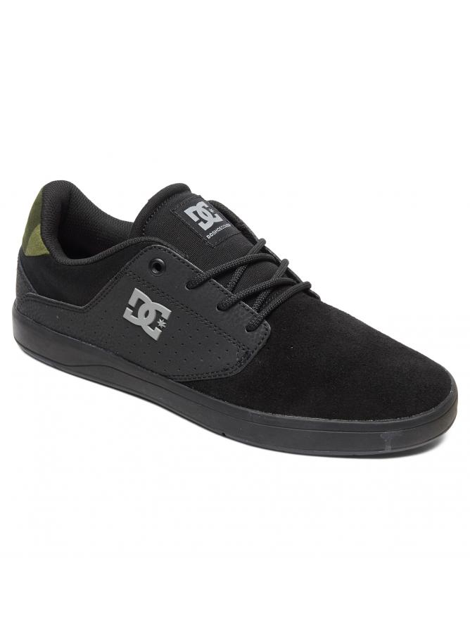 DC Shoes Plaza TC SE