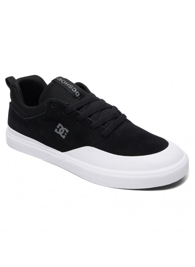 DC Shoes DC Infinite S