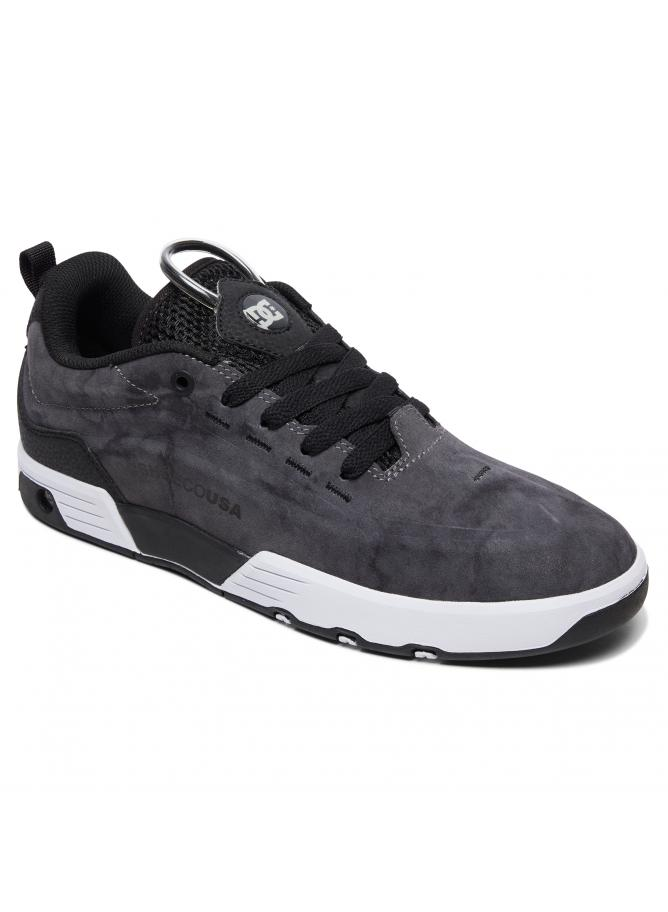DC Shoes Legacy 98 VAC SE