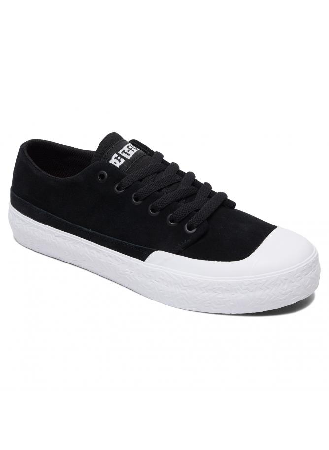 DC Shoes T-Funk LO S