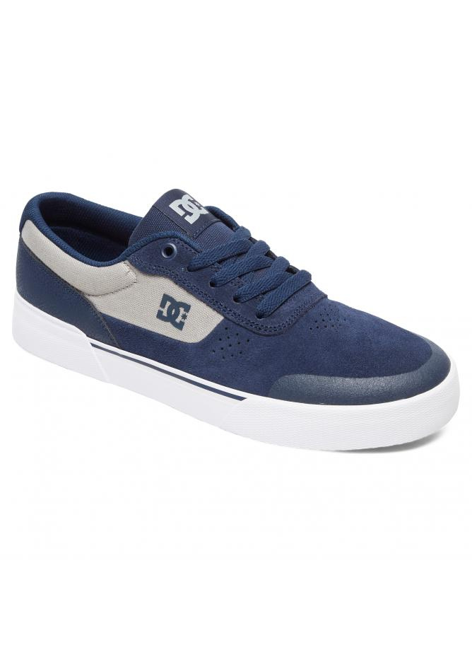DC Shoes Switch Plus