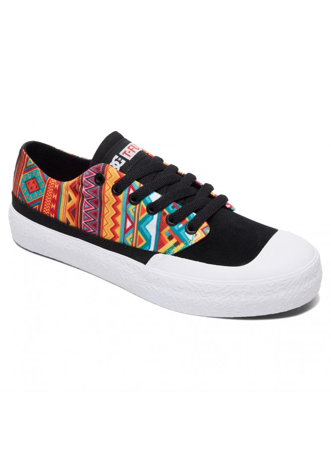 DC Shoes T-Funk LO S TXSE