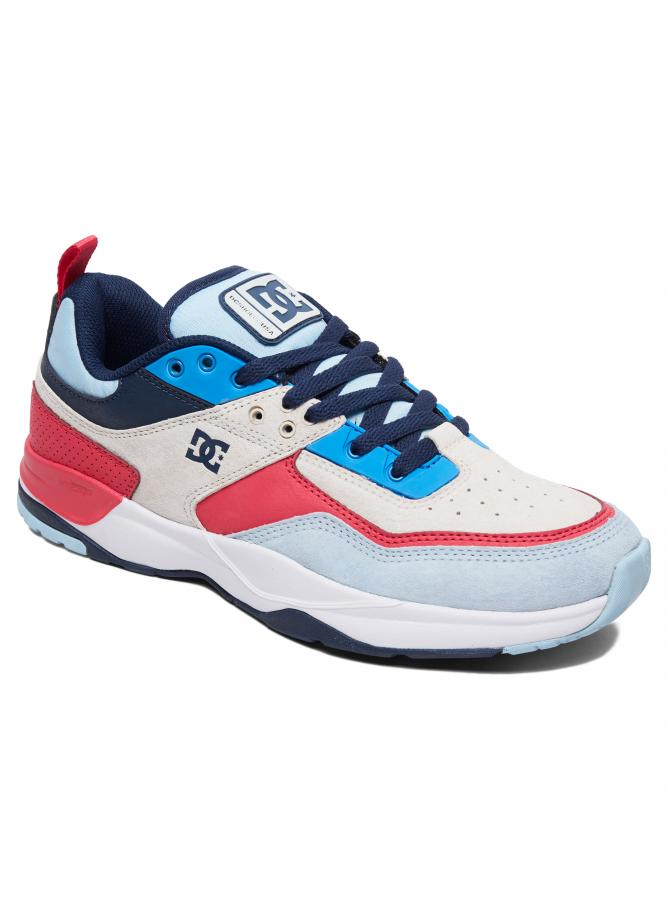 DC Shoes E. Tribeka SE