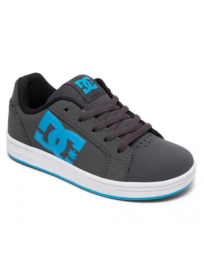 DC Shoes Kids Serial Graffik