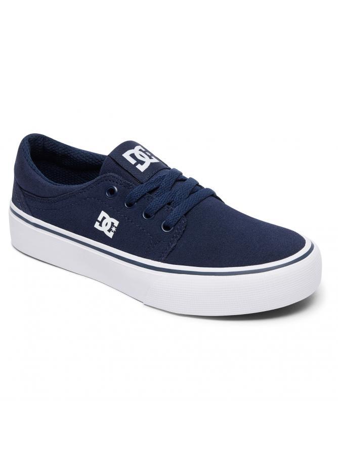 DC Shoes Kids Trase