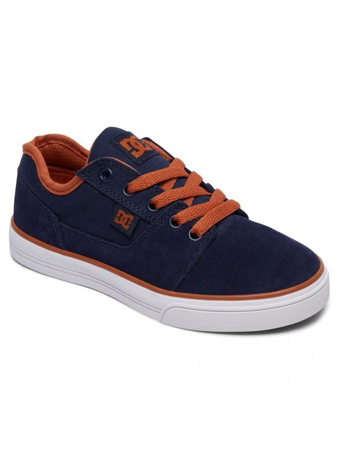 DC Shoes Kids Tonik