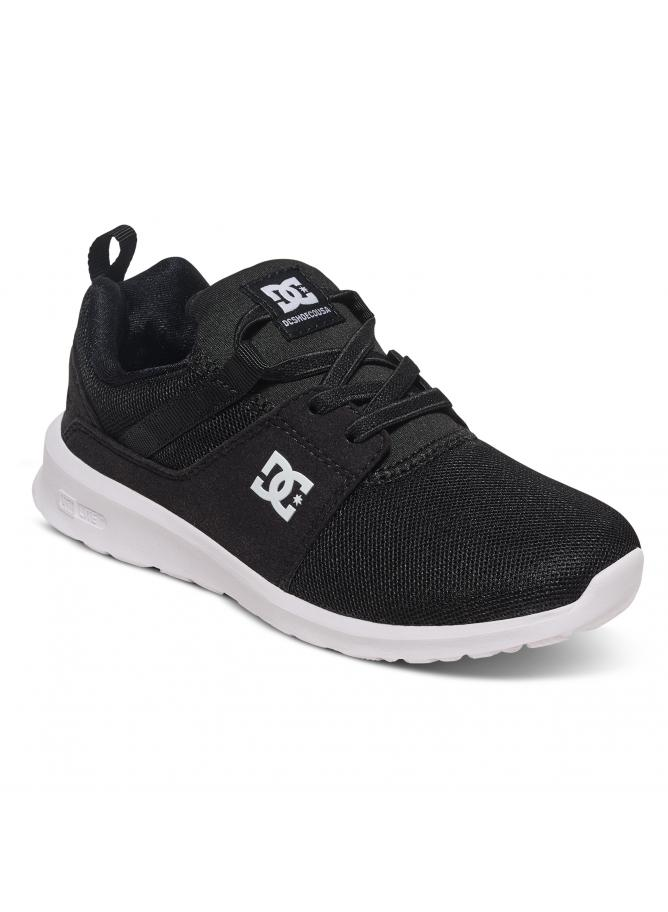 DC Shoes Kids Heathrow