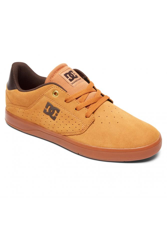 DC Shoes Plaza TC S