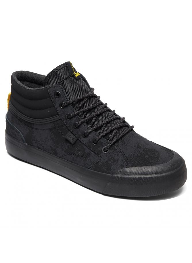 DC Shoes Evan Smith Hi WNT