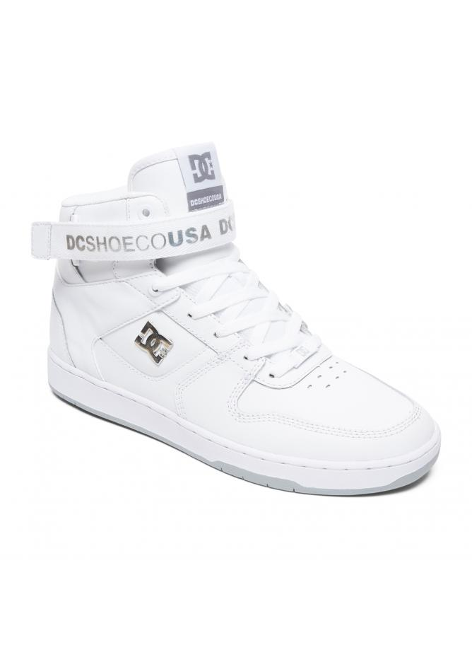 DC Shoes Pensford
