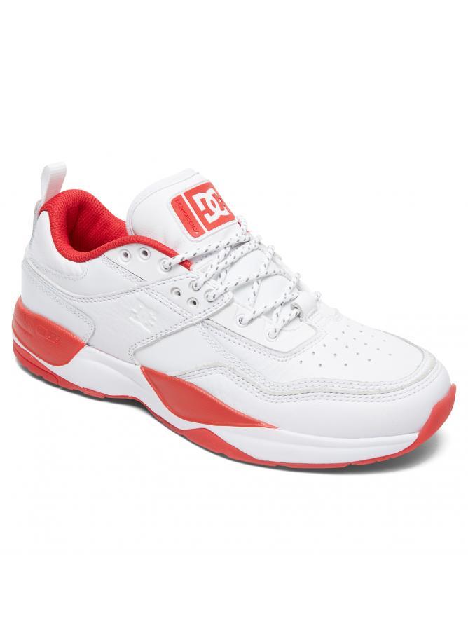 DC Shoes E.Tribeka S JS