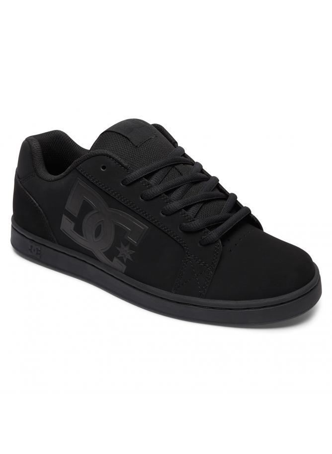 DC Shoes Serial Graffik