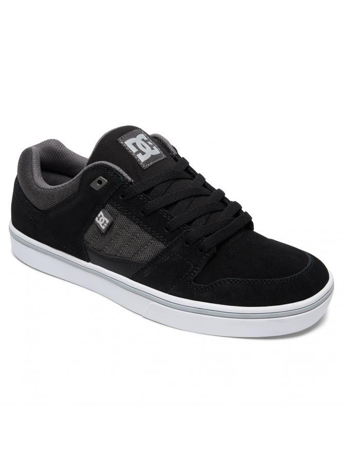 DC Shoes Course 2 SE