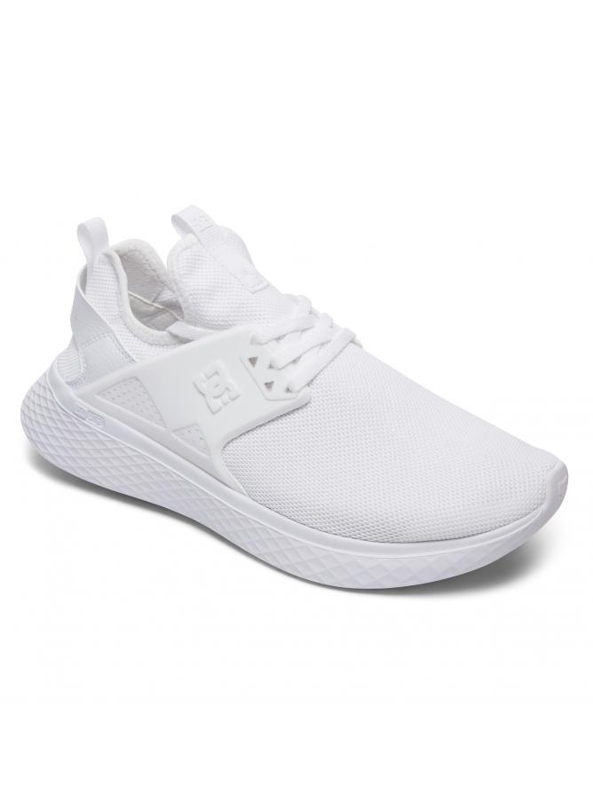 DC Shoes Meridian