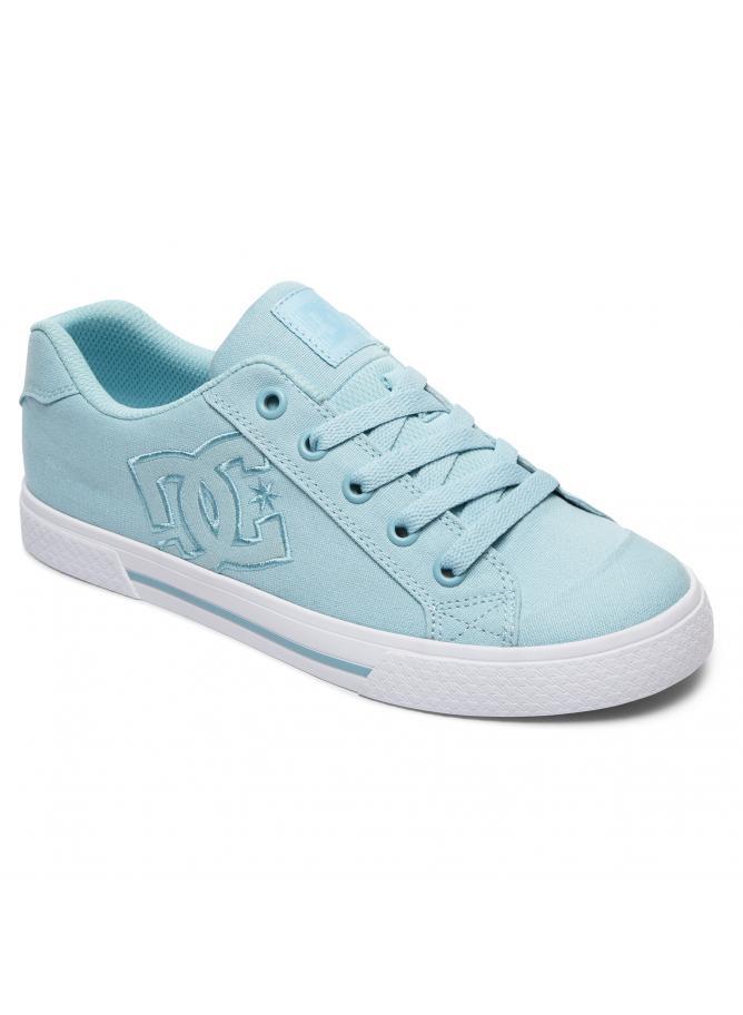 DC Shoes Wo's Chelsea TX