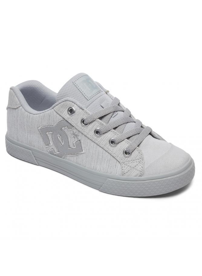 DC Shoes Wo's Chelsea TX SE