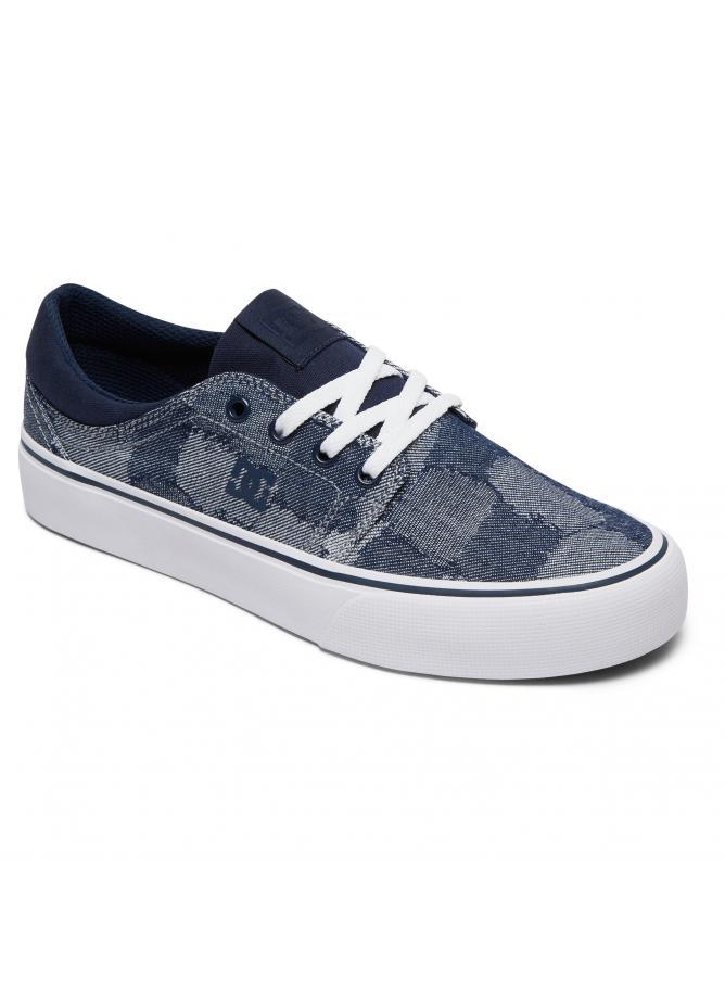 DC Shoes Wo's Trase TX LE