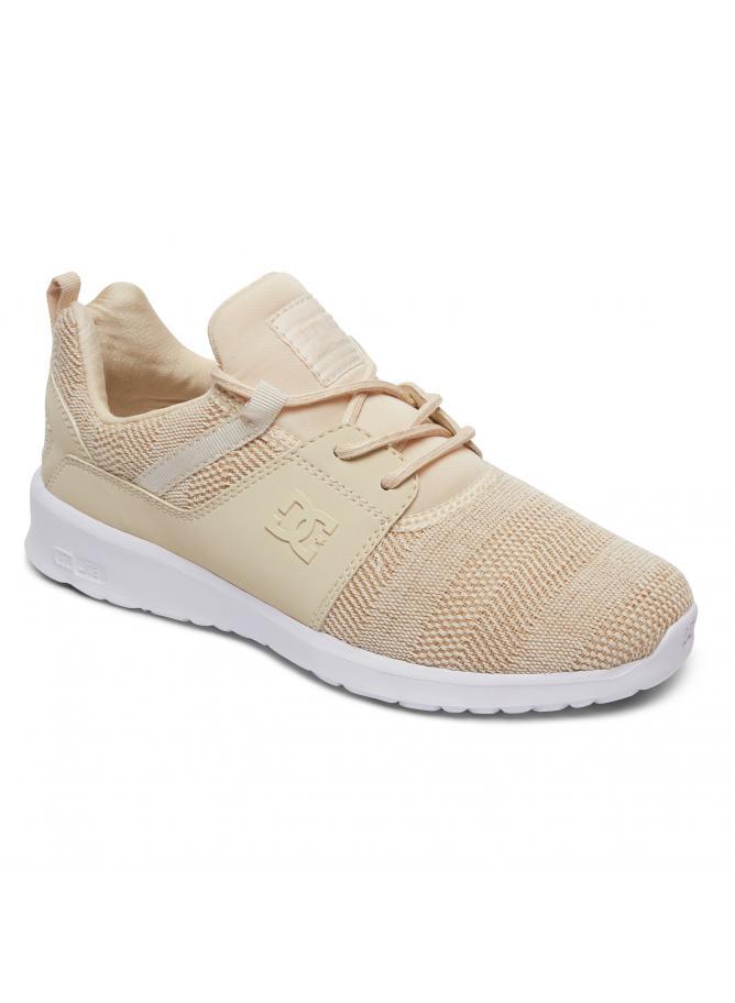 DC Wo's Shoes Heathrow TX SE