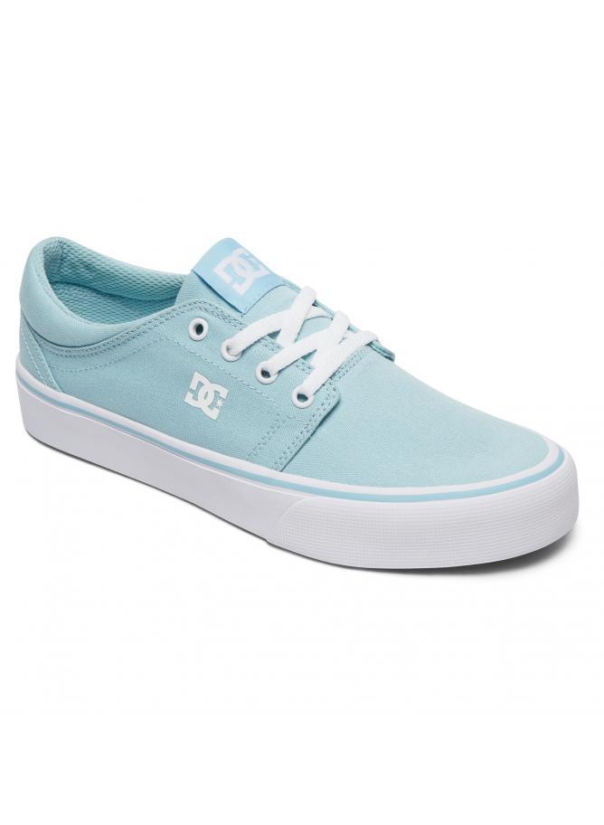 DC Shoes Wo's Trase TX