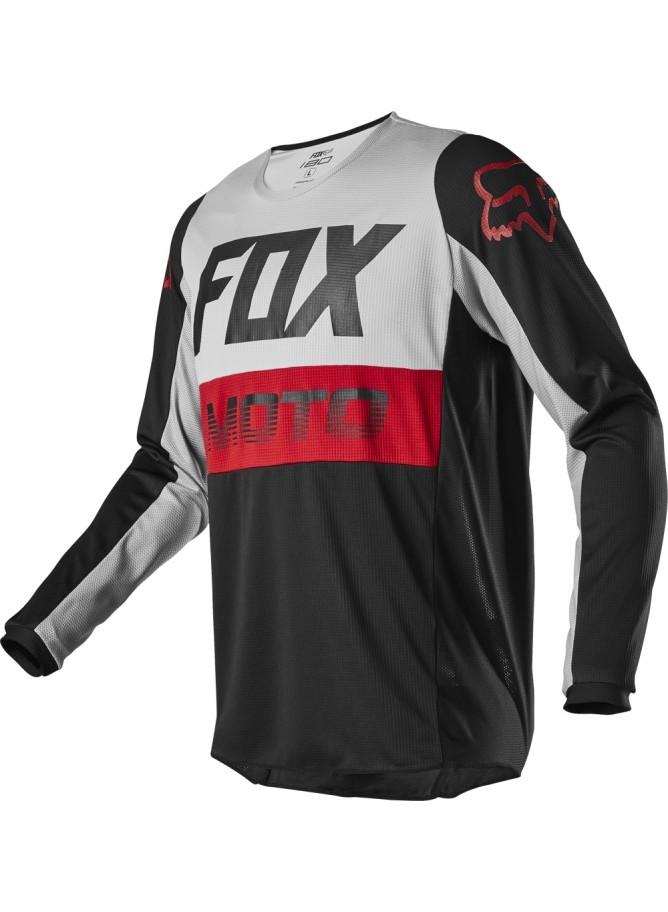 FOX Maglia 180 Fyce