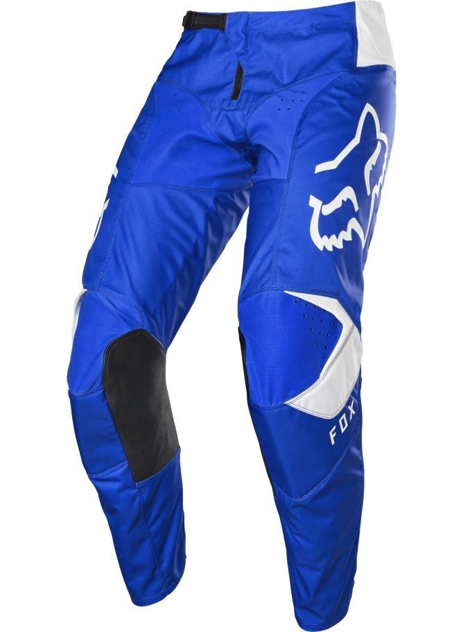 Pantaloni 180 Prix per bambini
