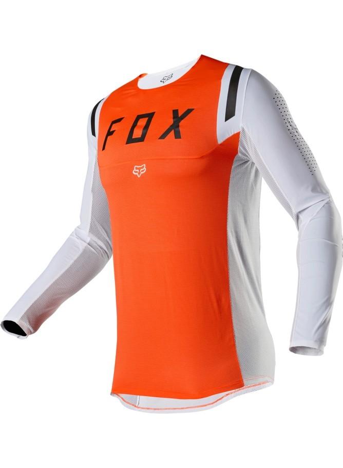 FOX Maglia Flexair Howk