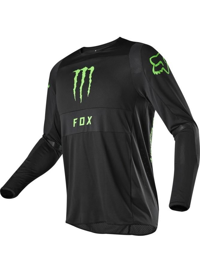 FOX Maglia 360 Monster/PC