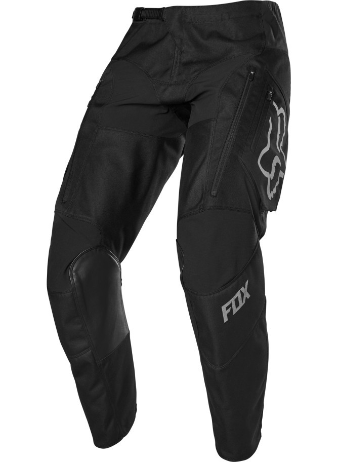 Pantaloni Legion LT