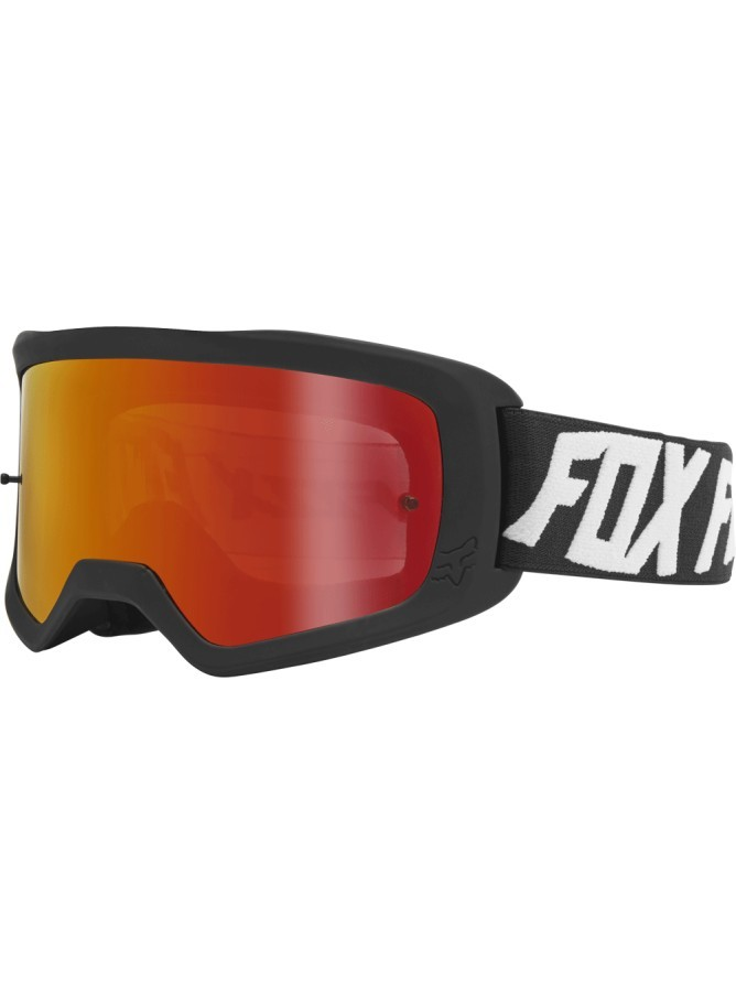 FOX Maschera Main II Wynt Lente Spark