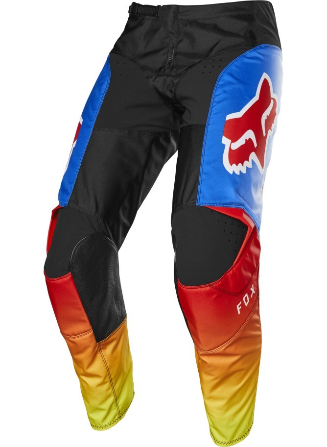 FOX Pantaloni 180 Fyce