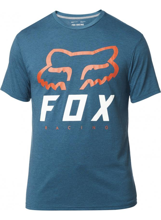FOX T-shirt tecnica Heritage Forger