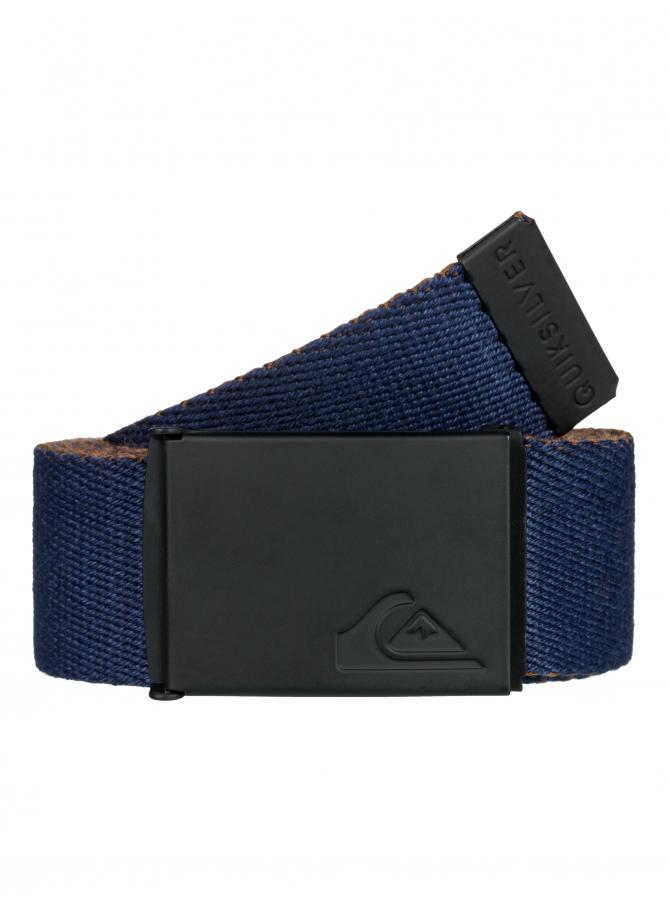 Quiksilver Cintura The Jam 5