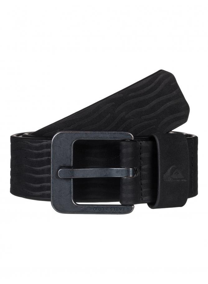 Quiksilver Cintura Always Primo III