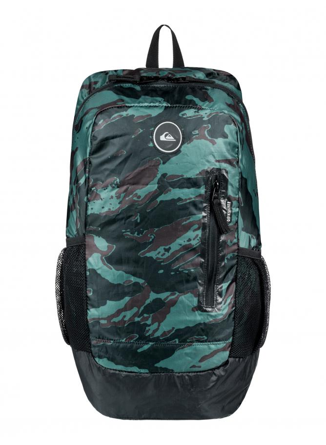 Quiksilver Zaino Octo Packable