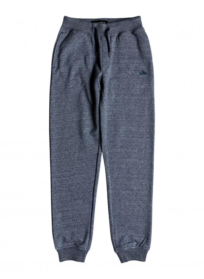 Quiksilver Pantalone felpato Everyday Trackpant Youth
