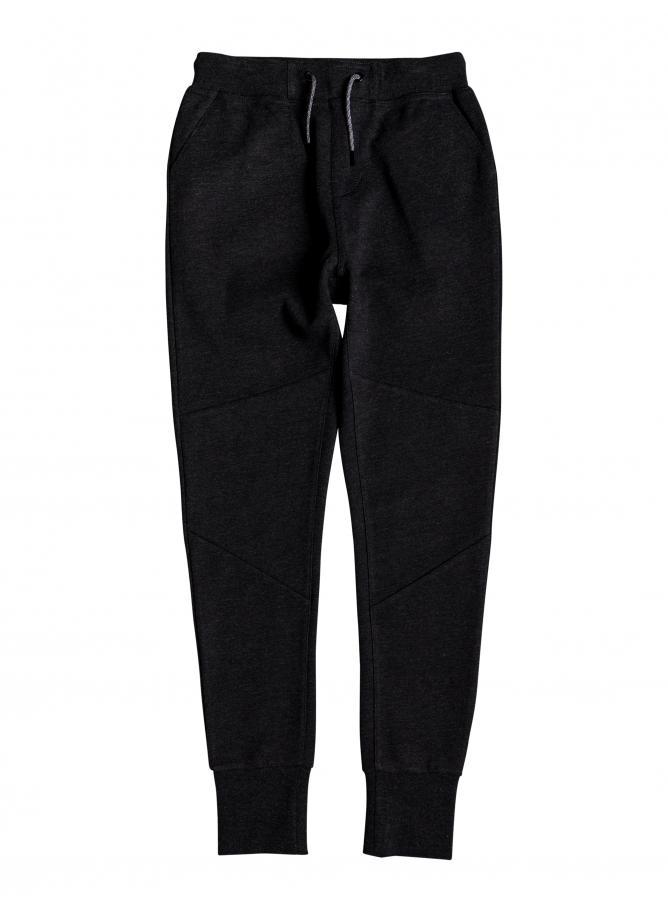 Quiksilver Pantalone felpato Izu Sula Pant Youth