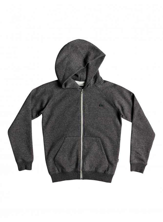 Quiksilver Felpa Everyday Zip Youth