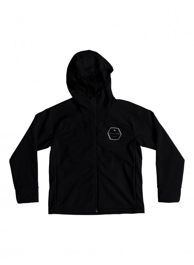 Quiksilver Giacca Zao Onsen Youth