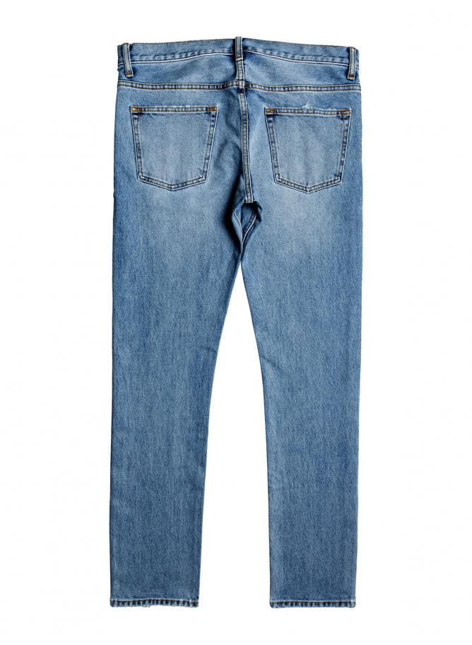 QS Jeans Voodoo Surf Salt Water