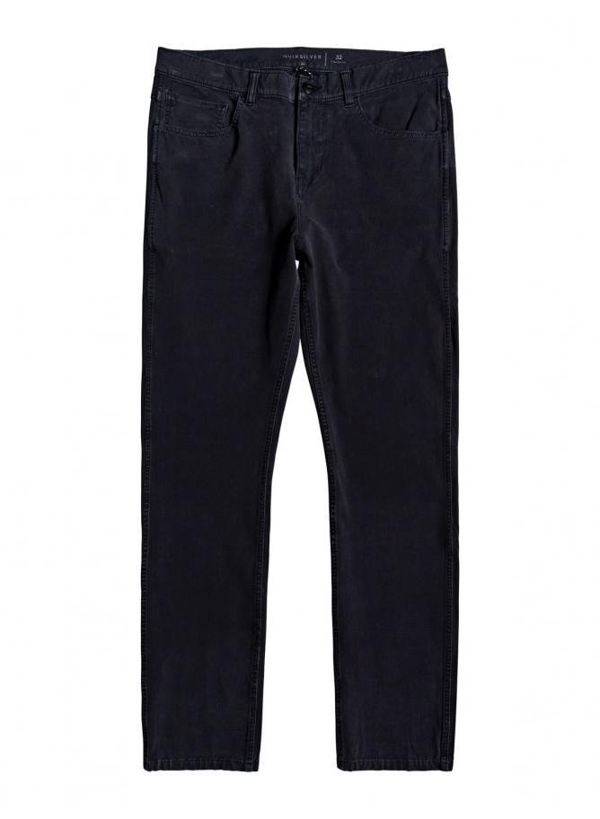 QS Pantalone Krandy 5 Pockets