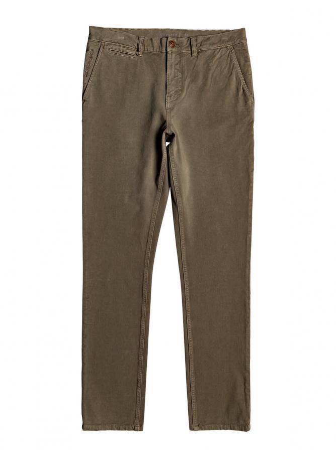 QS Pantalone Krandy Slim