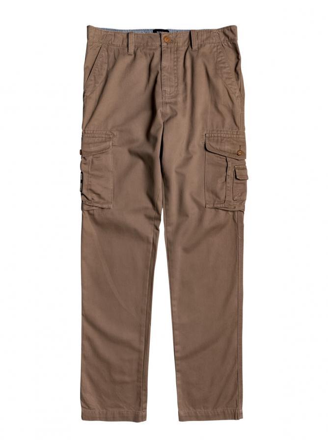 QS Pantalone Crucial Battle Pant