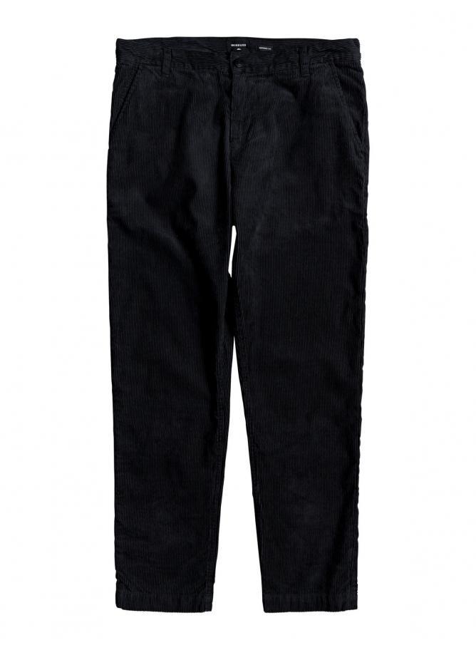 QS Pantalone Disaray Cord