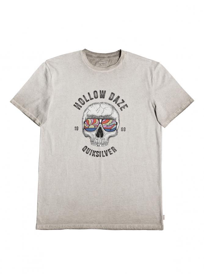 QS T-shirt Hollow Dayz SS