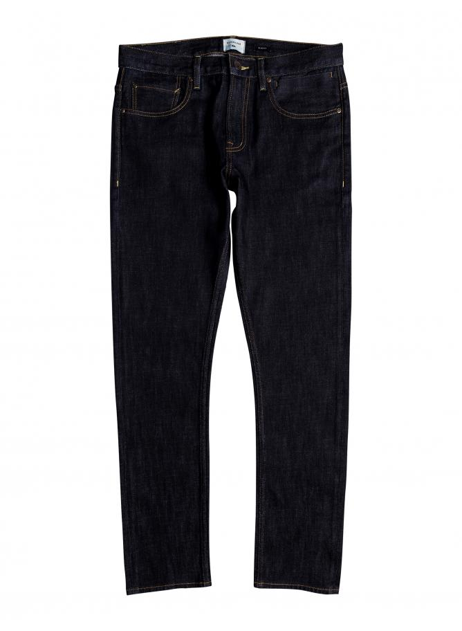 Quiksilver Jeans Distorsion Rinse