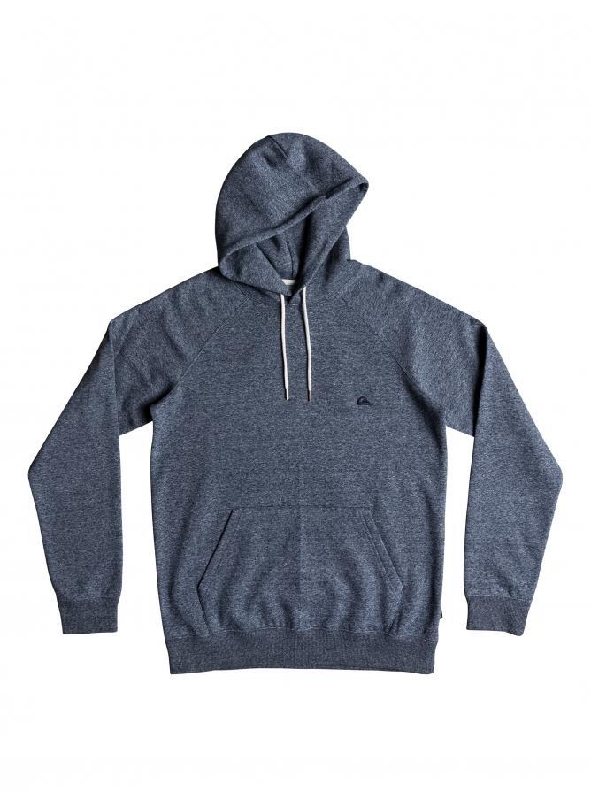 Quiksilver Felpa Everyday Hood